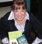 Shirley Wachtel