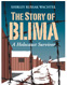The Story of Blima